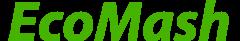 ecomash.com.ua